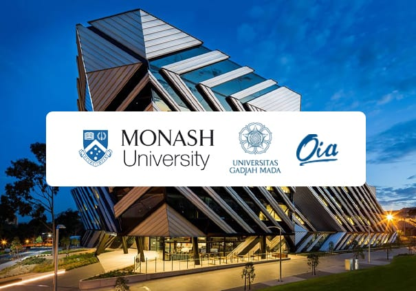 Monash University Scholarships in Australia 2021-22   Study in Australia