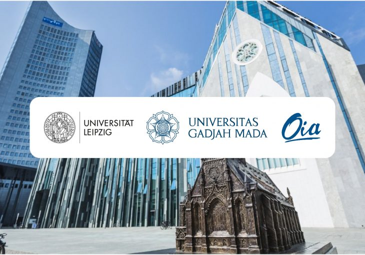 Germany Leipzig University Student Exchange Program For Winter Term 2020 2021 Office Of International Affairs